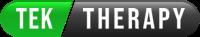 Tek Therapy Logo